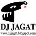 Halkat Jawani - Is2 Production Mix [ www.djjagat.blogspot.com ]