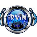 MIX ROMEO SANTOS BY DJ IRVIN PRODUCER