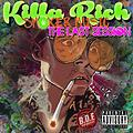WE GET HIGH-KILLARICH-CHASE$
