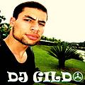 Nelson Freitas Best Mix By Dj Gildo