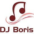 Hardwell & Showtek vs Firebeatz & Joeysuki - How We Reckless (Boris F. Mashup) [Original Mix]