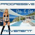 Progressive Dream - Styles & Skills
