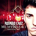 SARRADA DO C'CELLO(((RODRIGUINHODJ)))MC C'CELLO