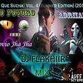 Bailalo y pegalo  Dj flakiir preview Colctuvo Music Full Records