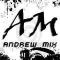 mix merengue 2012(mayo djandrewmix)