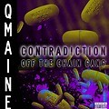 Qmaine(OTCG) - #REALDRUGS (FREESTYLE) NEW!