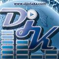 I LOVE 90S MIX VOL 2 (www.djjotaka.com)