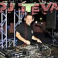 DJ TEVA in session junio 2014