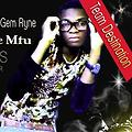 sir pino ft foby - usifiche