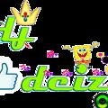 ((holly doly)) _dj deiz_ ft_ dj yowel_