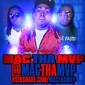 WorkOut (Dirty) MacthaMVP feat. Beatking.Chyco