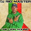 MIX DE PASSA PASSA DJ BIG MASTER