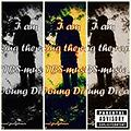 Young Dream S.K.I.L.L ft Young DG (Prod by 199 brothers)