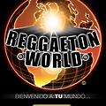 Hablan De Mi - Tego Calderon Ft. Arcangel (Original) (Con Letra) ★REGGAETON 2012★ _ LIKE VIDEO