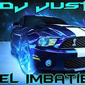 La Makina 2017 By DJ Justin El Imbatible