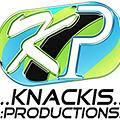 KNACKIS INT 28
