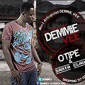 Anytime. Prod. by @Deejay_klem - mp3