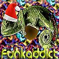 Funkaddict - Figure it out2