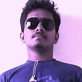 sharabi mix bye D.J SAURABH