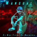 Wacko Ft.Mangual - Ella Me Pide (PREVIEW) (Prod.By Innovations Records)