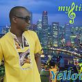 YELLOWSTAR-IYAWOMI(MY WIFE)