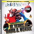 JetB Vin Mix #54 Gosple 4 By Dj Jet B & Dj Vin Vicent