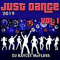 Just Dance Vol 1