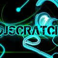 Dj Scratch Ft Don Miguelo