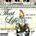 Youngin Real - Thug Life ft Avery Redd