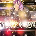 Trapp-Trapp City(Prod By Mustard On The Beat Hoe)
