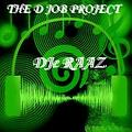 Street Fighter Theme _ The Game Is Never End _ ( Dje Raaz's preview   Remix )