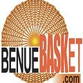 Faded Grace (@BenueBasket.com)