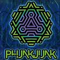 PhunkJunks Psychedelica Special No. 9 Album Rmx  - Pulsar - 8th Life