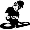 DJ MIKE OLD HIP LIFE MIX
