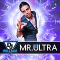 DJ_William_-_Electro_Mix_2011