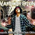 Warrior Stone - Amiga (Produced By Pupilo) (Official - Preview)