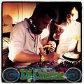 Dj.cRs_-_Th3 BeST MiX FoRReVeR(cRs LiVe MiX)