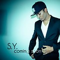 SY - U Can Get It (Revision)