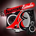 Alexandra ft The One Lince - Te Necesito by Dj Balans