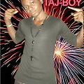 taji boy ft ace 08164642131