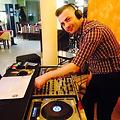 DeeJay Gyorgyo - Mix In The Mix 2013