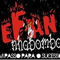 Ziggas ft Manhenje- Camisa de forca by efan [www.efancazmusic.blogspot.com]