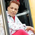 Ella Me Enloquese - ( Mr.wave El Fenomeno Urbano ) MP3 Master