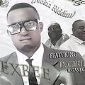 RAP DEE feat. ExBEE..(PULAWAH)another club banger for Northerners