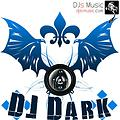 269 DJ DARKS MIX TAO TAO 2013