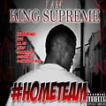 King Supreme - Money