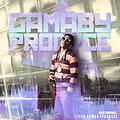 Eibylover Me Enamore De Ti ( The By Gamabyproduce ) MG-Records