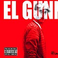 El Gunna- Watching The Clock (gotta find out who its produced by)