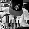 The Clutchest EP