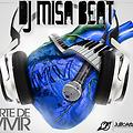mix- eddy lover- cosculluela VS salsa titonieves embriagame..♥dj misa beat♥